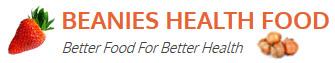 Beanies Health Food